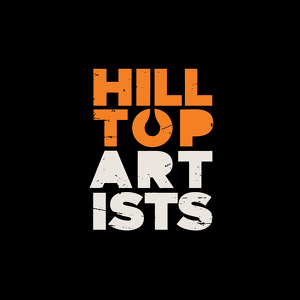 Event Home: Hilltop Artists Auction